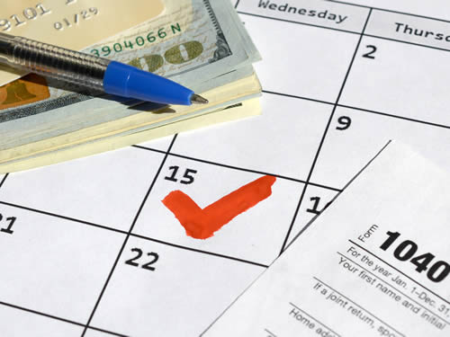 Payroll Tax Services from Midwest Pay Link
