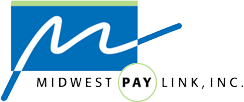 Midwest Pay Link, Inc.