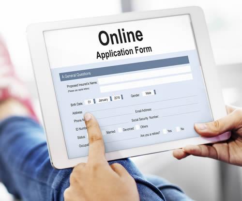 Digital Onboarding Document Digitization