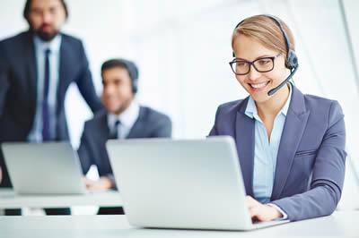 HR On-Demand Program
