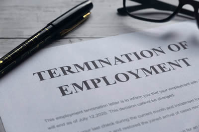 Minimize Employment Litigation with Midwest Pay Link